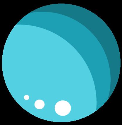 Логотип сайта Сад, огород, приусадебное хозяйство